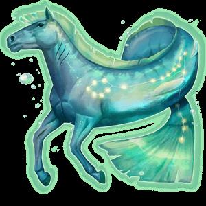 богучар водолей лошадь картинки фоне заказной